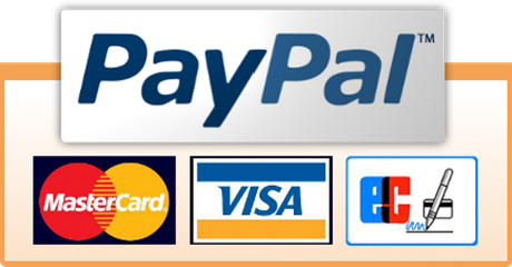 Pay Paypal